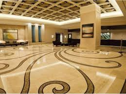 mgm signature 2 bedroom suite floor plan best price on the signature at mgm grand in las vegas nv reviews