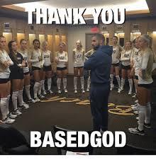 Thank You Based God Meme - thank you based god dank meme on esmemes com