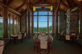 Restaurant Dining Room Restaurant