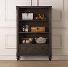 Turning Dresser Into Bookshelf 57 Best Diy Images On Pinterest Diy Home And Beer Bottle Caps