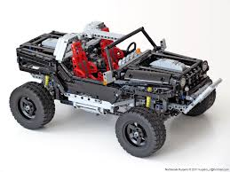 jeep hurricane nkubate u0027s most interesting flickr photos picssr