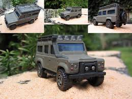 matchbox land rover defender 110 new cars u0026 car reviews concept cars u0026 auto shows carsmagzine