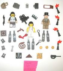 legos sales black friday 21 60 u003c u003c u003c sale ends black friday lego storm trooper 6576