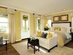 Master Bedroom Colors Classic Bedroom Classy Character And Light Airy Colors Fill The