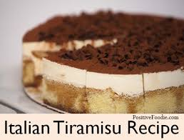 46 best tiramisu images on pinterest desserts dessert recipes