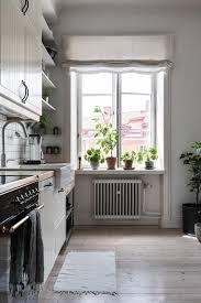 kitchen design blogs open kitchen design coco lapine designcoco lapine design