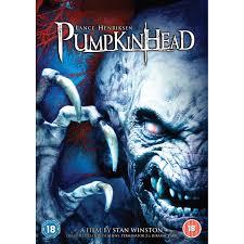 pumpkinhead 1988 u2013 horrorpedia