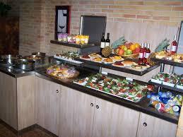 buffet pour cuisine buffet pour les groupes maxi 30 personnes picture of monte carlo