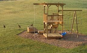 Backyard Play Ideas Nice Design Backyard Play Structure Spelndid 1000 Ideas About