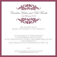 exles of wedding program wedding vows best christian wedding vows for great wedding vows