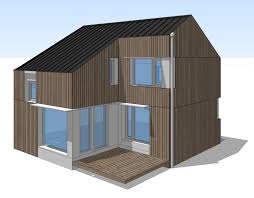 net zero home plans innovative green building net zero energy zero carbon footprint