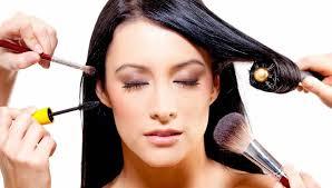 hailey hodapp muah makeup artists southwest denver co