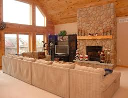 modern knotty pine paneling for living room 28 latest
