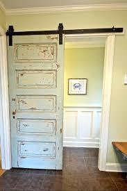 Barn Style Interior Sliding Doors Interior Sliding Barn Doors Barn Style Sliding Doors Interior