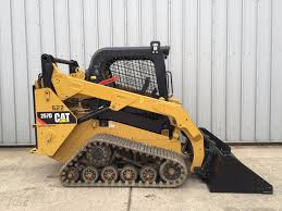 skid steer 216b cat skid steer 146 216b cat skid steer price