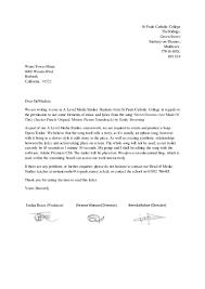 permission letter for music