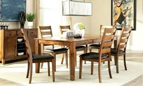 dining room tables with built in leaves what is a butterfly leaf on a dining room table dining room table
