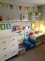 Ikea Picture Ledge The 25 Best Book Ledge Ideas On Pinterest Baby Bookshelf