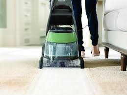 amazon com bissell deepclean professional pet carpet cleaner