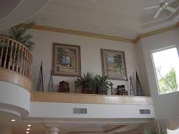 Ideas For Decorating Your Home Best 25 High Shelf Decorating Ideas On Pinterest Plant Ledge