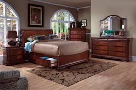 Bedroom Furniture Sacramento by Sheridan Queen Bedroom Group By New Classic Bedroom Sets