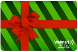 now closed frugal girls giveaway 100 walmart gift card the