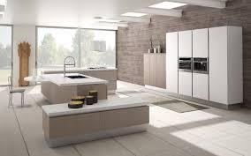 cuisines nantes lp concept agencement d intérieur et de cuisines à nantes
