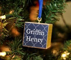 diy tree ornaments can make parentmap
