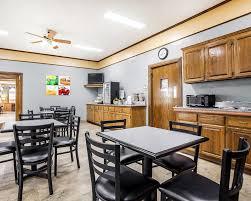 Comfort Inn Kc Airport Quality Inn Kansas City Platte City Mo Booking Com