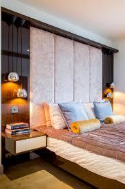 Contemporary Fitted Bedroom Furniture Marius U2013 Fitted Bedroom Furniture Case Study Custom Creations