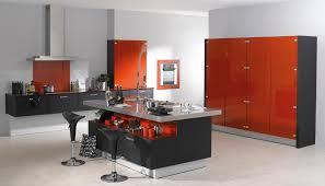 cuisines chabert le modèle de cuisine inova par chabert duval toulouse