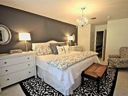 beautiful bedroom ideas for small rooms decorating on budget