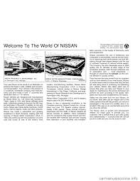 nissan sentra key light blinking engine nissan sentra 1997 b14 4 g owners manual