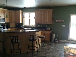 kitchen dining room paint help