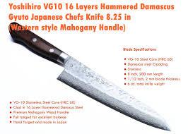 best kitchen knives reviews lovely fresh kitchen knives reviews best kitchen knives knife set