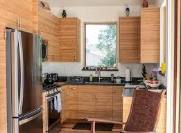 ms builders custom built homes in santa cruz ca adus