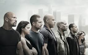 Halloween 2 Cast Members by Fast And Furious Franchise Cast And Character Guide Collider