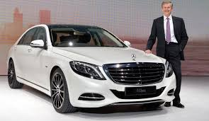 mercedes s class 2015 sedan luxury mercedes s class luxury things