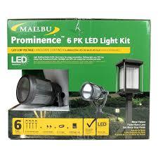 Malibu Landscape Light by Discontinued Malibu Landscape Lights Landscape Lighting Ideas