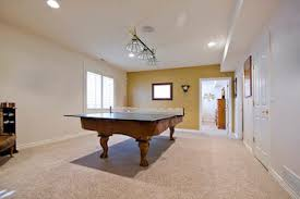 Laminate Flooring On Concrete How To Install Laminate Flooring On Concrete Pro Flooring