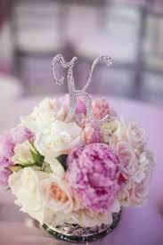 Winter Wonderland Baby Shower 17 Best Pink Winter Wonderland Baby Shower Images On Pinterest