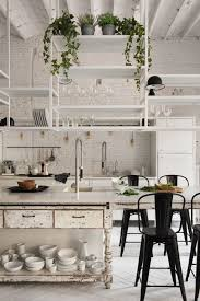 kitchen theme ideas kitchen ideas kitchen theme ideas kitchen cupboard ideas kitchen