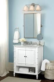 Pottery Barn Bathroom Ideas Bathroom Cabinets Pottery Barn Bathroom Vanity Mirrors Pottery