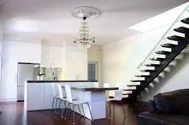 interior design melbourne eat bathe live home