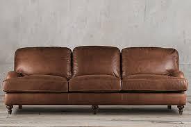 sofa clad home sleeper cb2 sleeper sofa vintage hide a bed pull