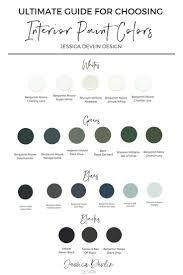 226 best popular paint colors images on pinterest colors