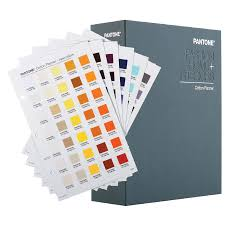 pantone fashion home u0026 interiors india authorized distributor