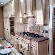 kitchen cabinet refinishing near me jb cabinet painting marietta ga