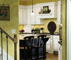 white kitchen with black island white kitchen with black island cabinets decora