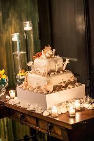 8 best san juan puerto rico wedding images on pinterest san